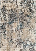 Surya Contemporary Pune Area Rug Collection