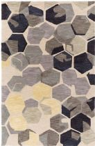 RugPal Contemporary Roxanne Area Rug Collection