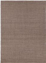 Surya Solid/Striped Solo Area Rug Collection