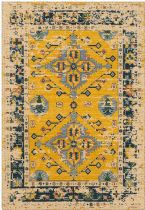 Surya Traditional Trailblazer Area Rug Collection