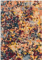 Surya Contemporary Trailblazer Area Rug Collection