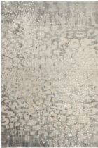 FaveDecor Contemporary Ugrord Area Rug Collection