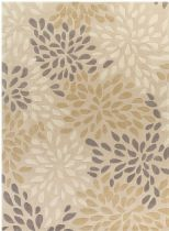 FaveDecor Contemporary Ozronard Area Rug Collection