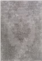 Surya Traditional Contempo Area Rug Collection