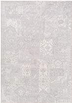 RugPal Traditional Clarice Area Rug Collection