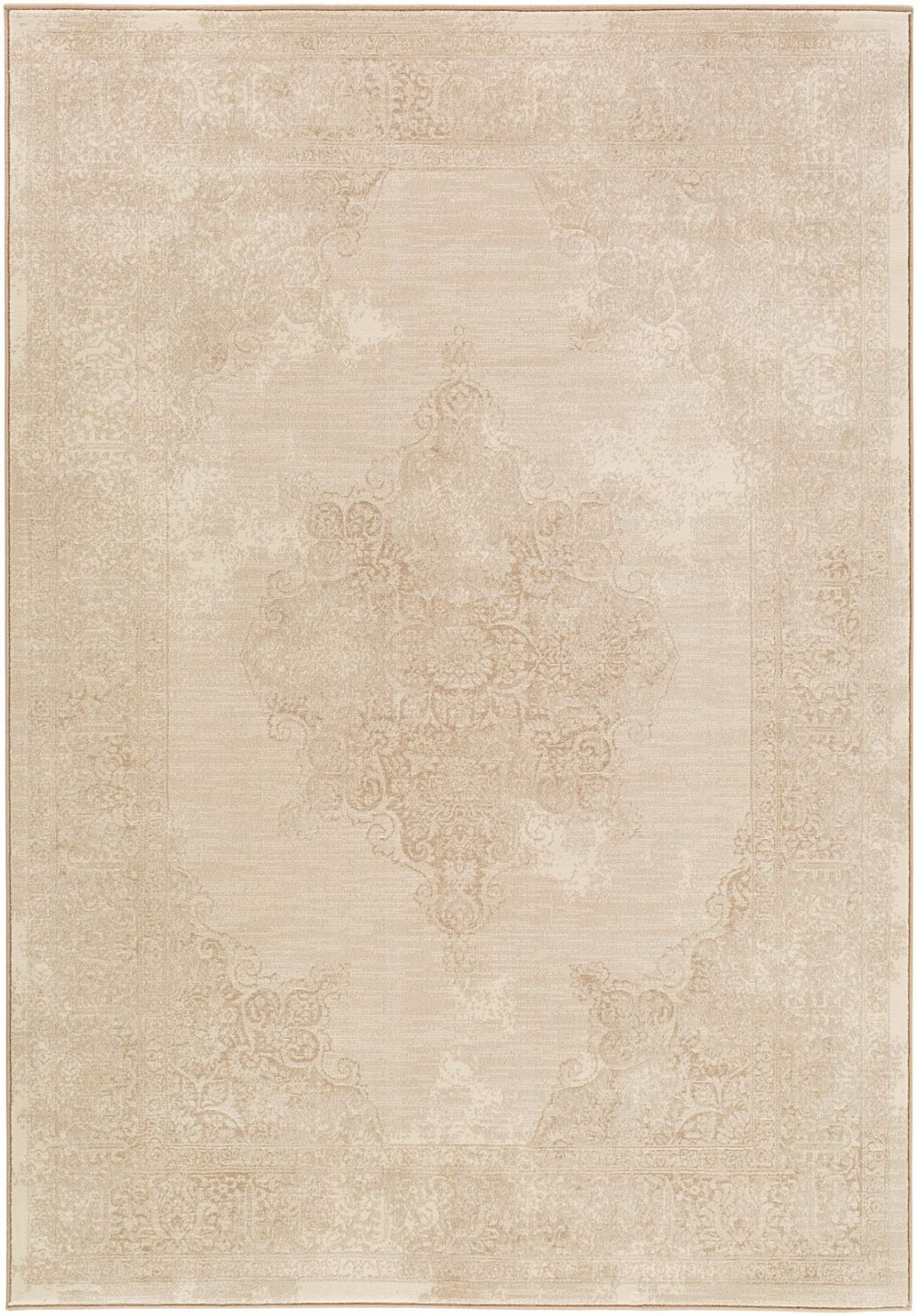 surya contempo traditional area rug collection