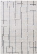 RugPal Contemporary Clarice Area Rug Collection