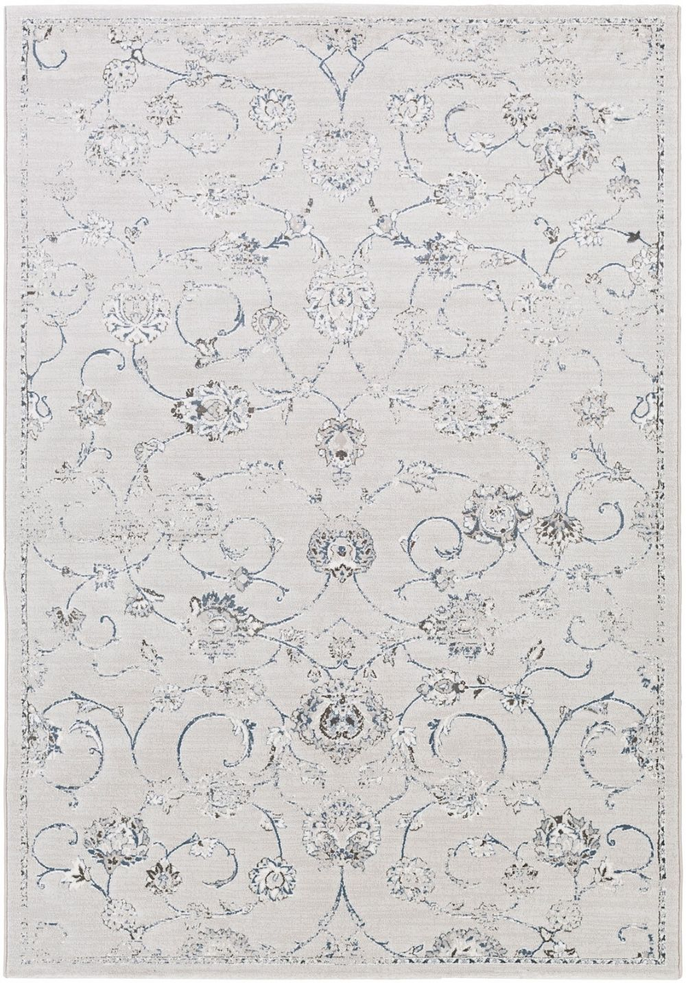 surya contempo contemporary area rug collection