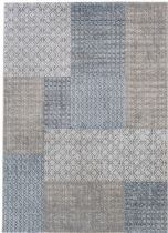 Surya Contemporary Contempo Area Rug Collection