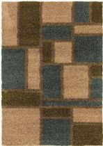 RugPal Contemporary Corbitt Area Rug Collection