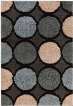 Surya Contemporary Concepts Area Rug Collection