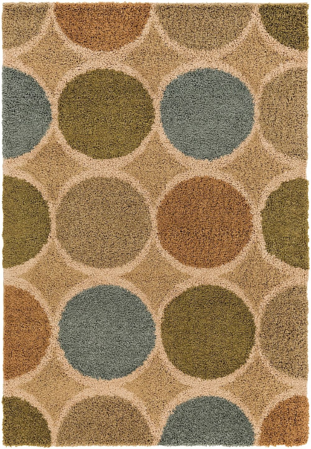 surya concepts contemporary area rug collection