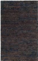 Surya Natural Fiber Crusoe Area Rug Collection