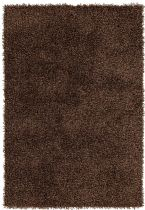 RugPal Contemporary Kingscross Area Rug Collection