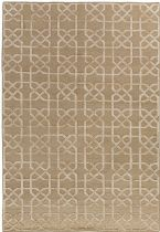 Surya Contemporary Lydia Area Rug Collection