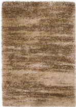 RugPal Contemporary Kashan Area Rug Collection