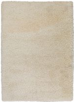 Surya Contemporary Mercer Area Rug Collection