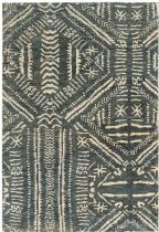 RugPal Natural Fiber Marissa Area Rug Collection