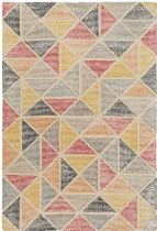 RugPal Contemporary Morgan Area Rug Collection