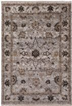 RugPal Traditional Mira Area Rug Collection
