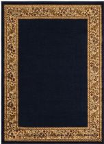 RugPal Traditional Meridian Area Rug Collection