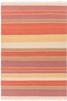 RugPal Contemporary San Juan Area Rug Collection