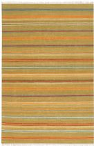 Surya Contemporary Miguel Area Rug Collection