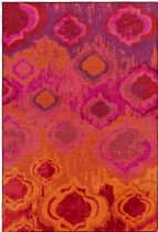 Surya Transitional Mirage Area Rug Collection