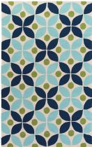 Surya Contemporary Miranda Area Rug Collection