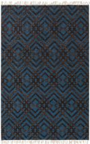 Surya Contemporary Marinda Area Rug Collection