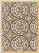Surya Contemporary Marina Area Rug Collection