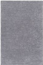 Surya Shag Marvin Area Rug Collection