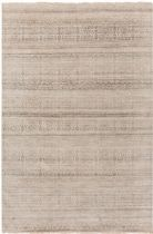 RugPal Traditional Rabat Area Rug Collection