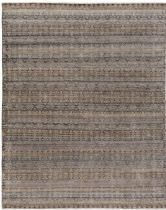Surya Traditional Masha Area Rug Collection