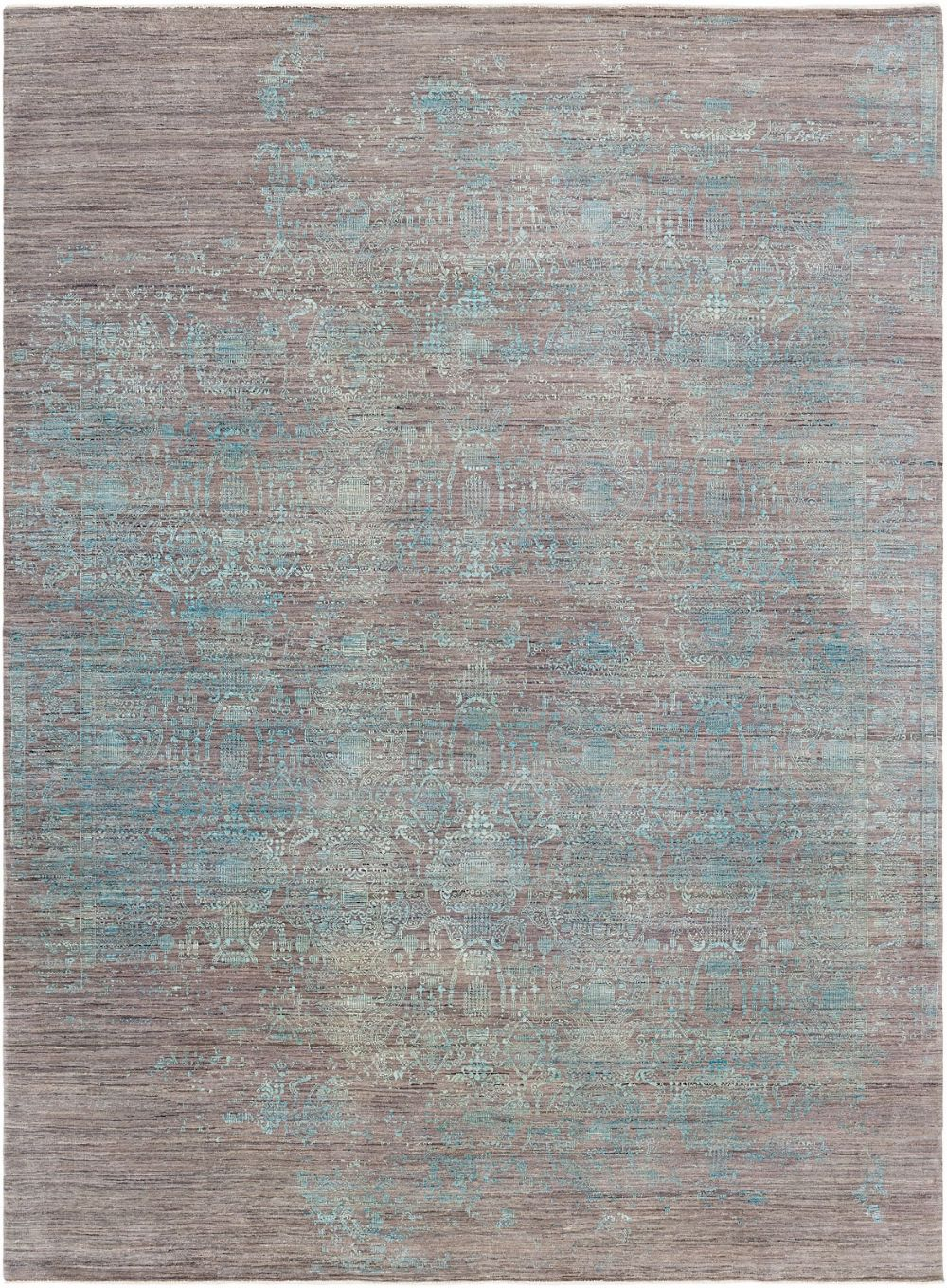 surya masha traditional area rug collection