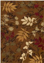 RugPal Country & Floral Tavern Area Rug Collection