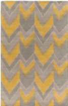 FaveDecor Contemporary Iresett Area Rug Collection
