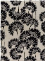 Surya Country & Floral Mount Perry Area Rug Collection
