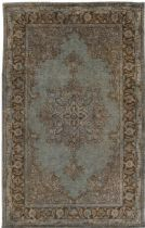 Surya Contemporary Mykonos Area Rug Collection