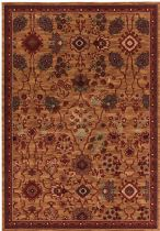 Surya Traditional Napa Area Rug Collection