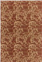Surya Contemporary Napa Area Rug Collection