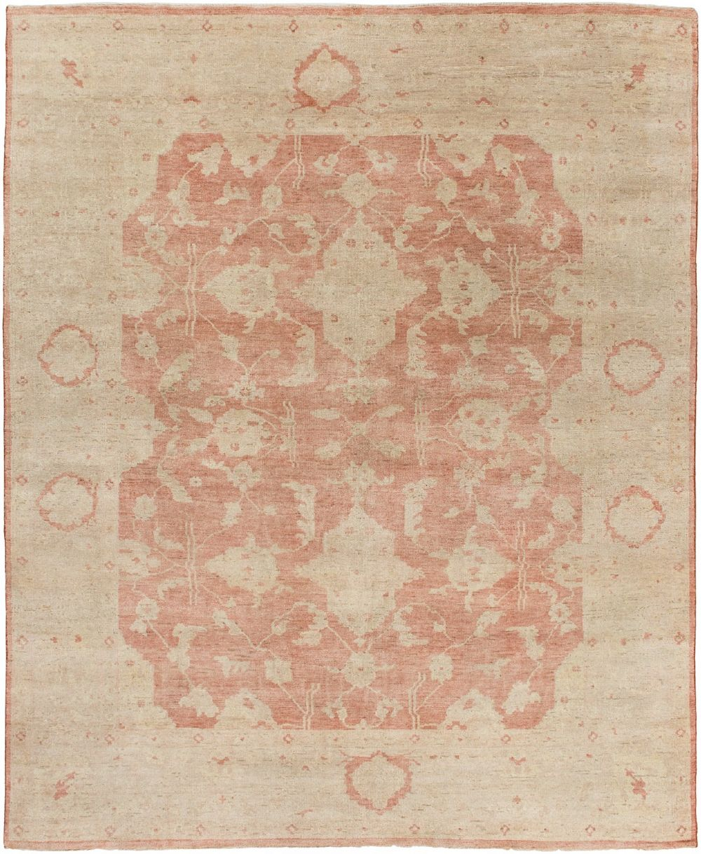 surya normandy country & floral area rug collection
