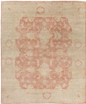 Surya Country & Floral Normandy Area Rug Collection