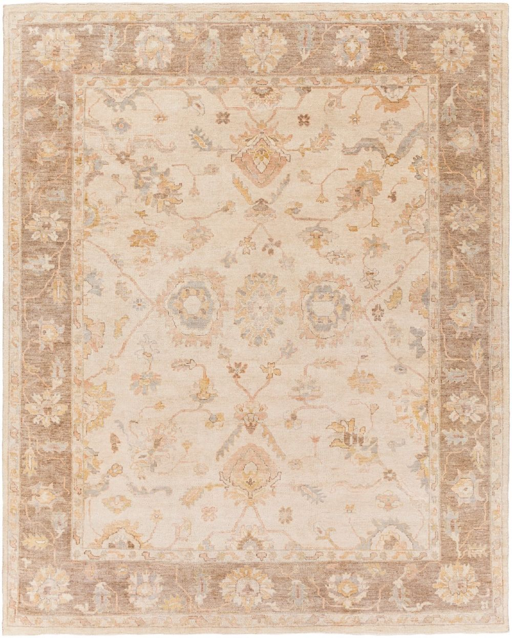 rugpal giverny traditional area rug collection