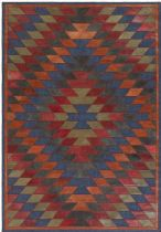 Surya Contemporary Nirvana Area Rug Collection
