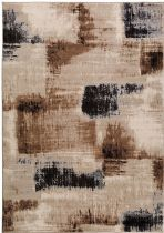 Surya Contemporary Nova Area Rug Collection