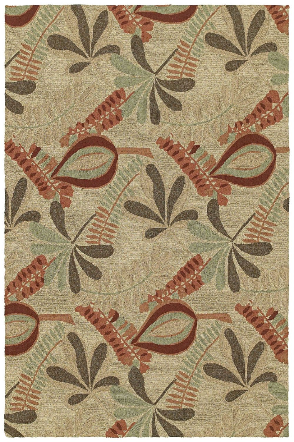 kaleen hnp contemporary area rug collection