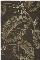 Kaleen Contemporary HNP Area Rug Collection