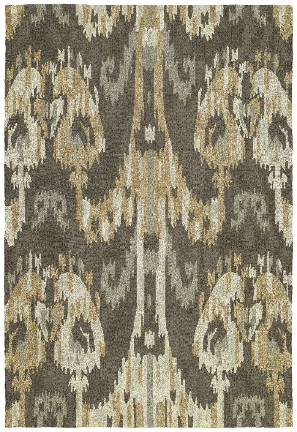 kaleen habitat transitional area rug collection
