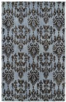 Kaleen Contemporary Soho Area Rug Collection